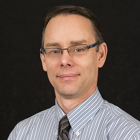 Photo of Doug Rather