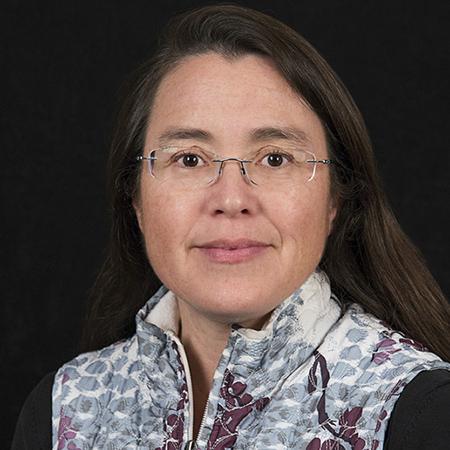 Photo of Janice Sheufelt