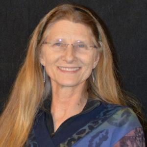 Photo of Carole Knuth