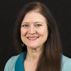 Photo of Teresa K Bruce