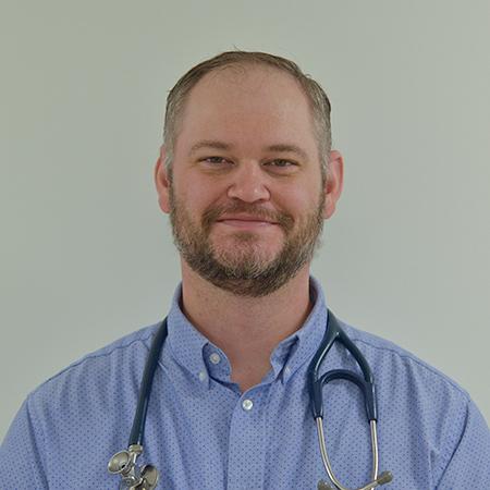 Photo to Dr. Schreiner